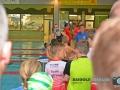 3. Swim & Run 013-RZL