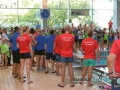 3. Swim & Run 017-RZL