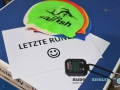 3. Swim & Run 019-RZL