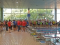 3. Swim & Run 021-RZL