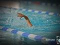3. Swim & Run 027-RZL