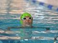 3. Swim & Run 034-RZL