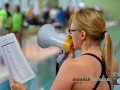 3. Swim & Run 035-RZL