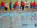 3. Swim & Run 039-RZL