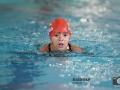 3. Swim & Run 047-RZL