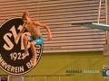 3. Swim & Run 055-RZL
