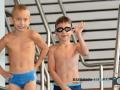 3. Swim & Run 059-RZL