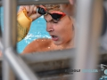 3. Swim & Run 082-RZL