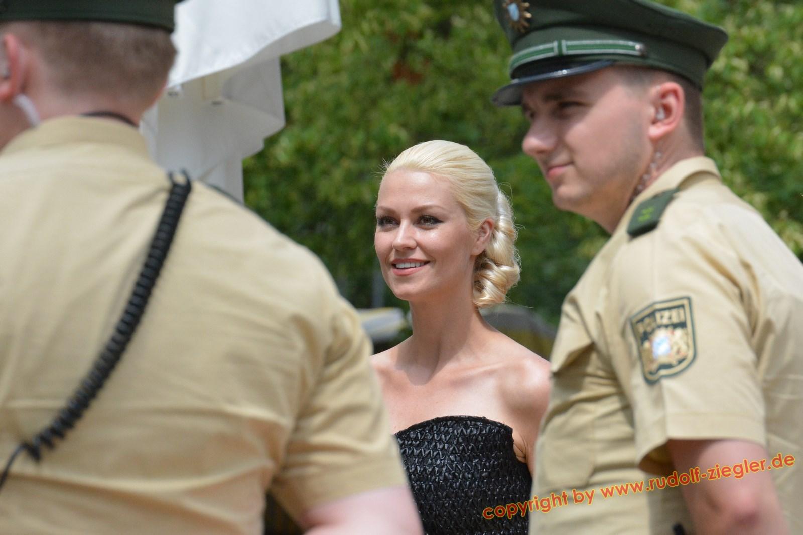 Festspiele Bayreuth - Premiere 012-A (1600x1200)