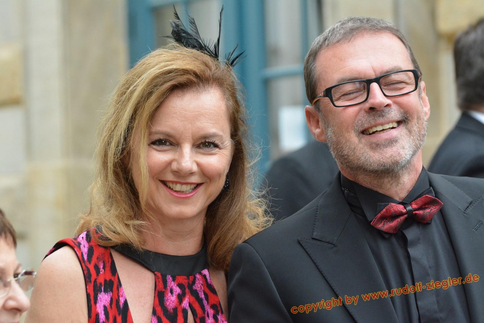 Festspiele Bayreuth - Premiere 139-A (1600x1200)