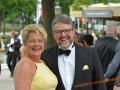 Festspiele Bayreuth - Premiere 132 (1600x1200)