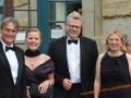 Festspiele Bayreuth - Premiere 171-A (1600x1200)
