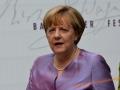 Merkel in Bayreuth 036-A (1600x1200)