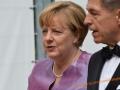 Merkel in Bayreuth 038-A (1600x1200)