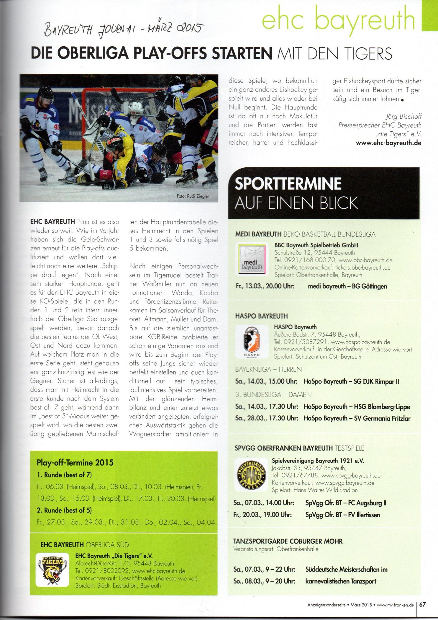 Bayreuth Journal 2015-03 [2500x2100]