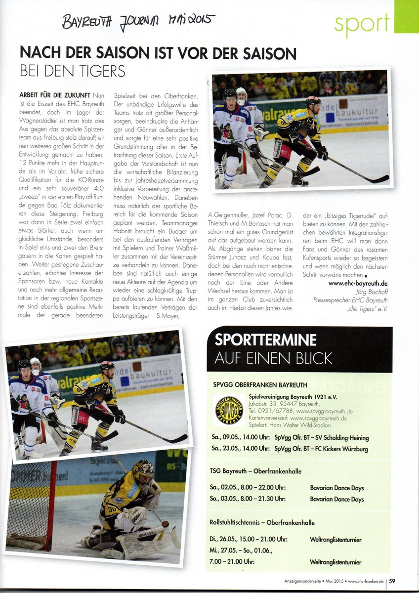 Bayreuth Journal 2015-05 [1600x1200].jpg