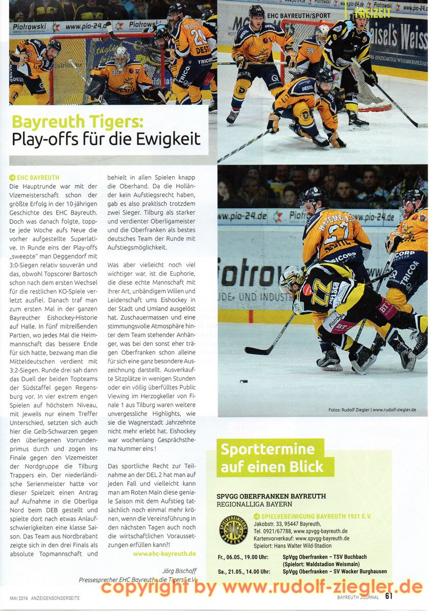 Bayreuth Journal 2016-05 (1600x1200)