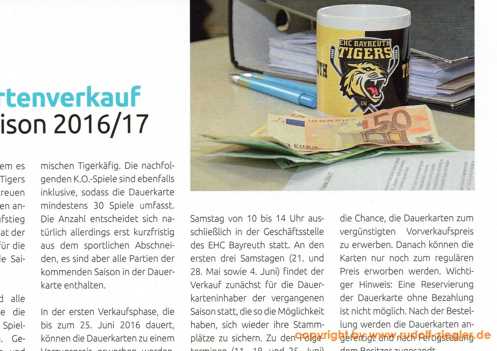 Bayreuth Journal 2016-06-A (1600x1200)