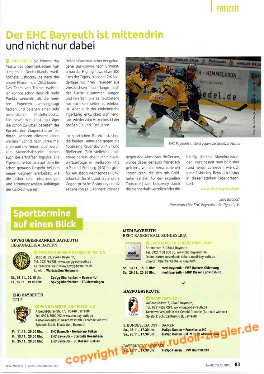 Bayreuth Journal 2016-11 (1600x1200)