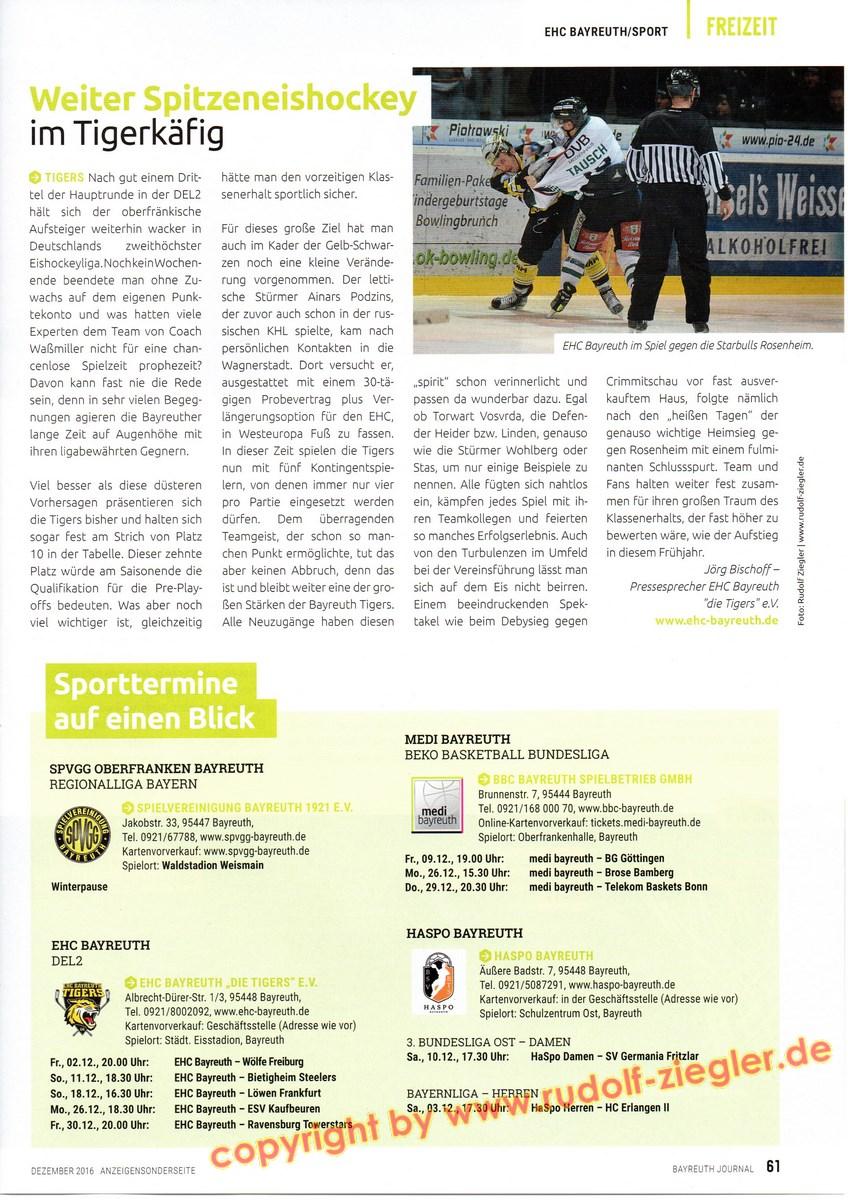 Bayreuth Journal 2016-12 (1600x1200)