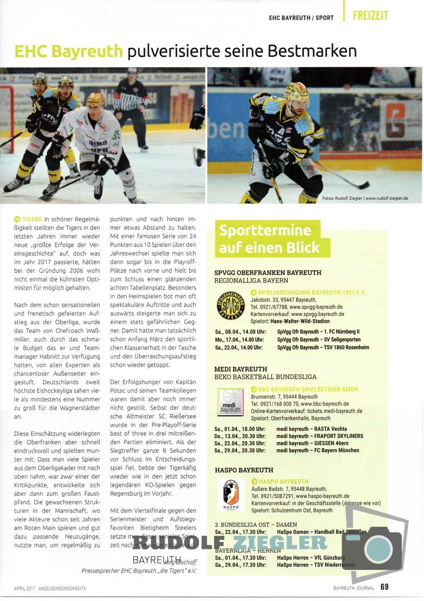 Bayreuth Journal 2017-04 (1600x1200)