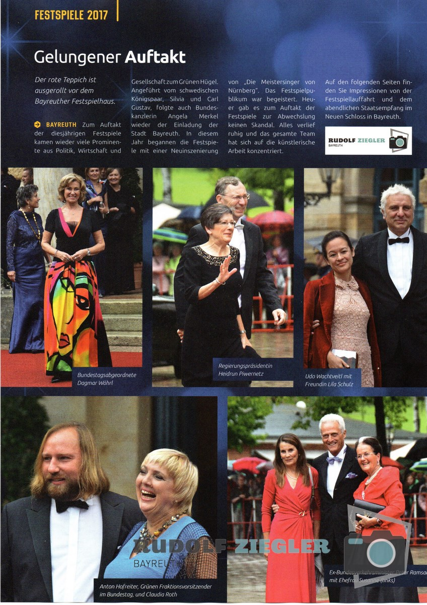 Bayreuth Journal 2017-08 (1600x1200)