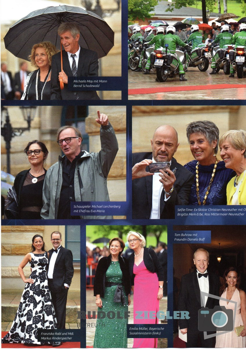 Bayreuth Journal 2017-08 (3) (1600x1200)