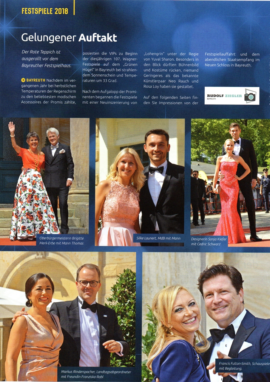 Bayreuth Journal 2018-08-RZ