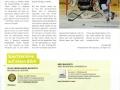 Bayreuth Journal 2017-01 (1600x1200)