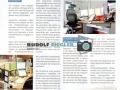 Bayreuth-Journal-2019-04-RZL