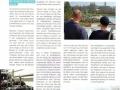 Bayreuth-Journal-2019-05-RZL