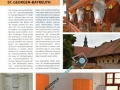Bayreuth-Journal-2019-10-RZL