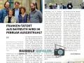 Bayreuth Journal 2019-2-RZL