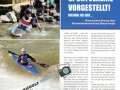 Bayreuth-Journal-2020-02-RZL
