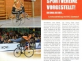 Bayreuth-Journal-2020-03-RZL