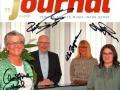 Bayreuth-Journal-2020-12-RZL