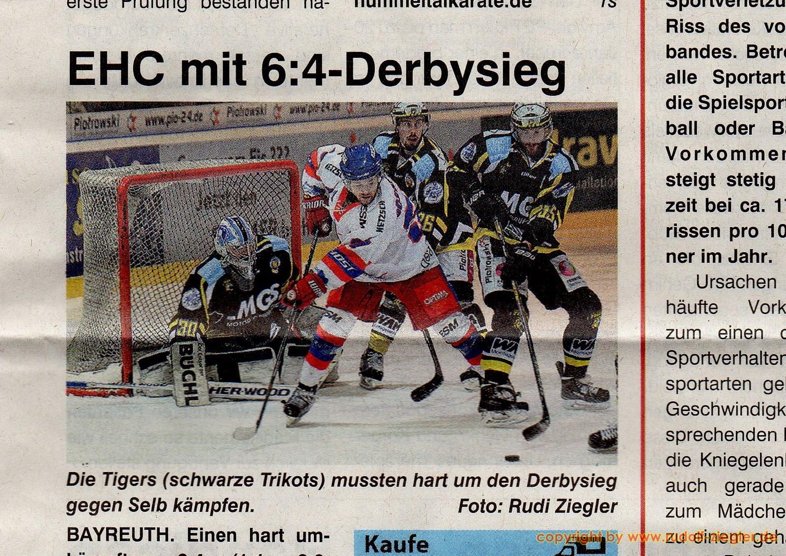 Bayreuther Sonntagszeitung 2016-01-17-A - 1600x1200
