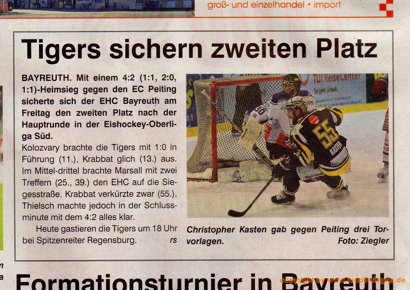 Bayreuther Sonntagszeitung 2016-02-21- A (1600x1200)