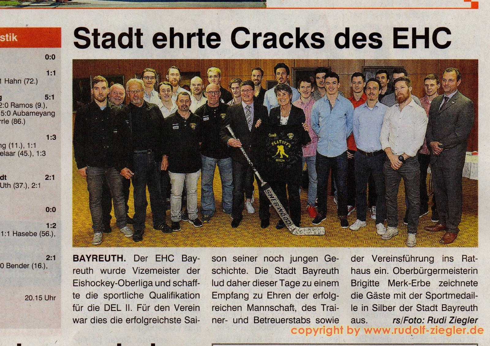 Bayreuther Sonntagszeitung 2016-05-01-A (1600x1200)