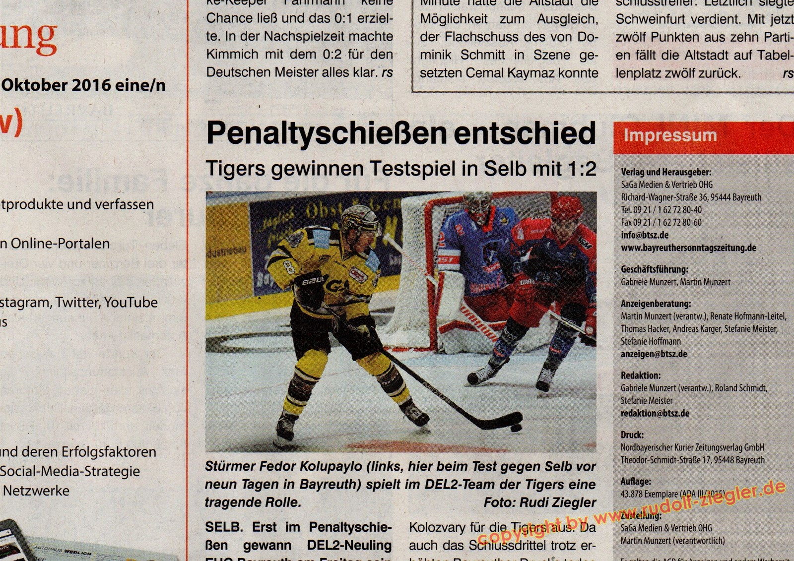 Bayreuther Sonntagszeitung 2016-09-11-A (1600x1200)