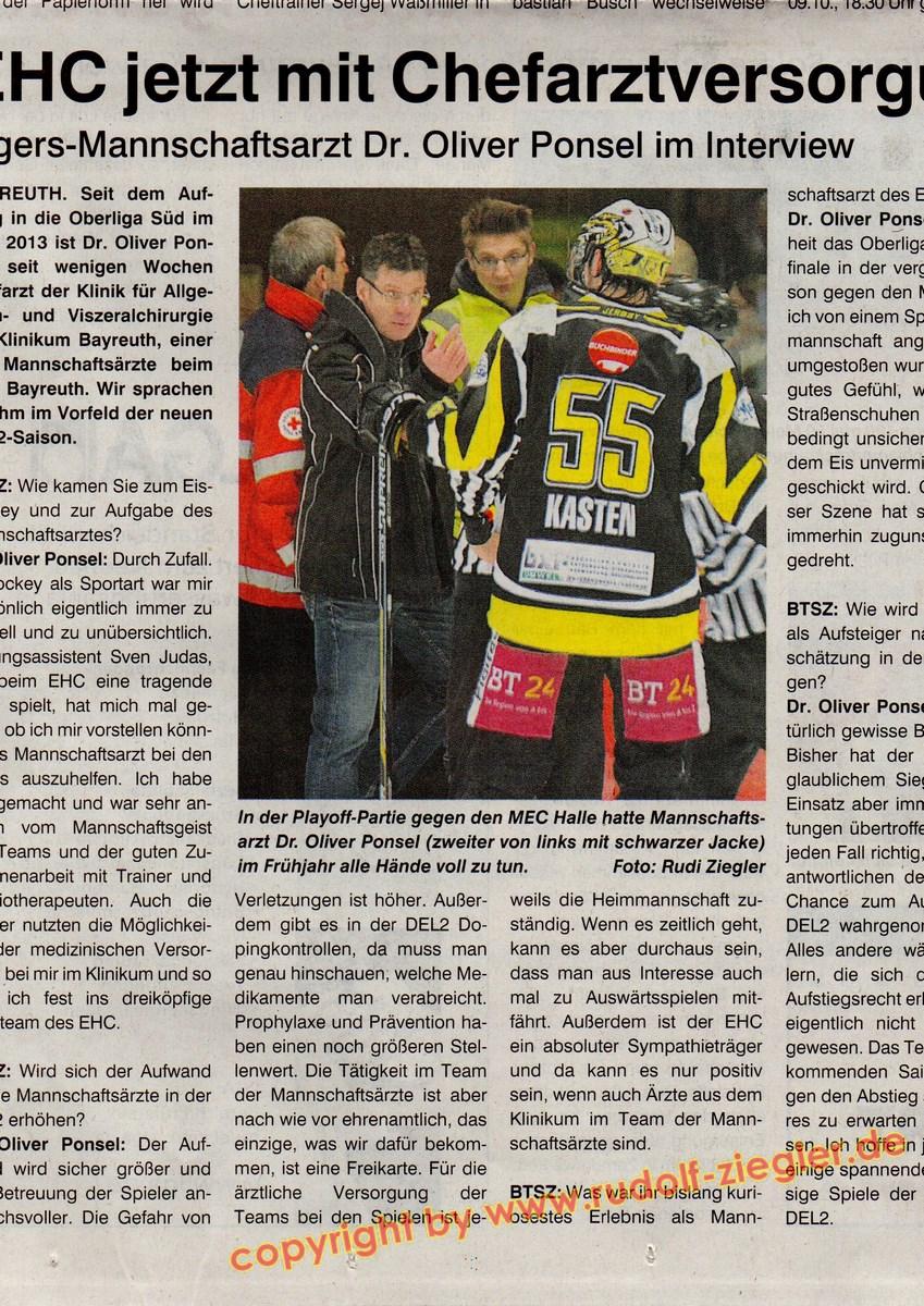 Bayreuther Sonntagszeitung 2016-09-18-A (1600x1200)