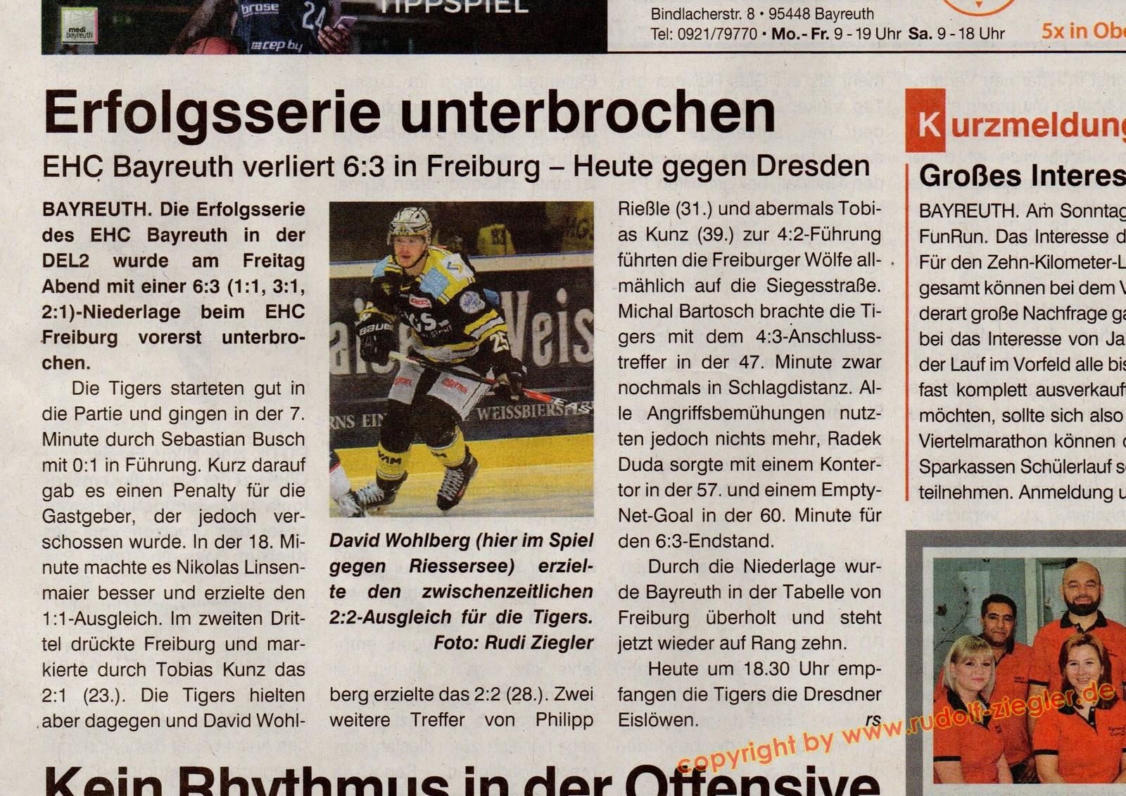 Bayreuther Sonntagszeitung 2017-01-15-A (1600x1200)