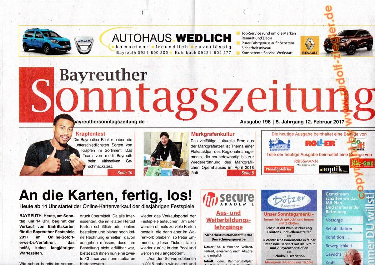 Bayreuther Sonntagszeitung 2017-02-12 (1600x1200)