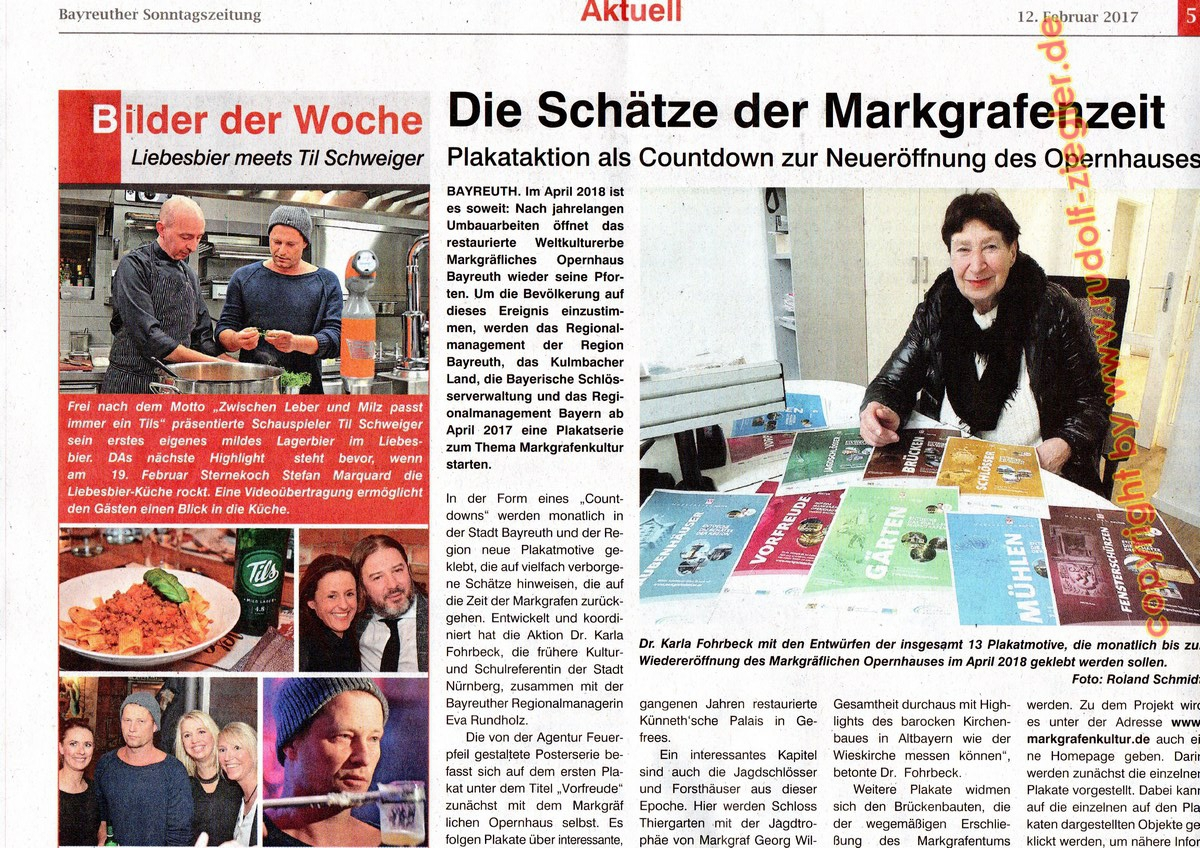 Bayreuther Sonntagszeitung 2017-02-12 (2) (1600x1200)