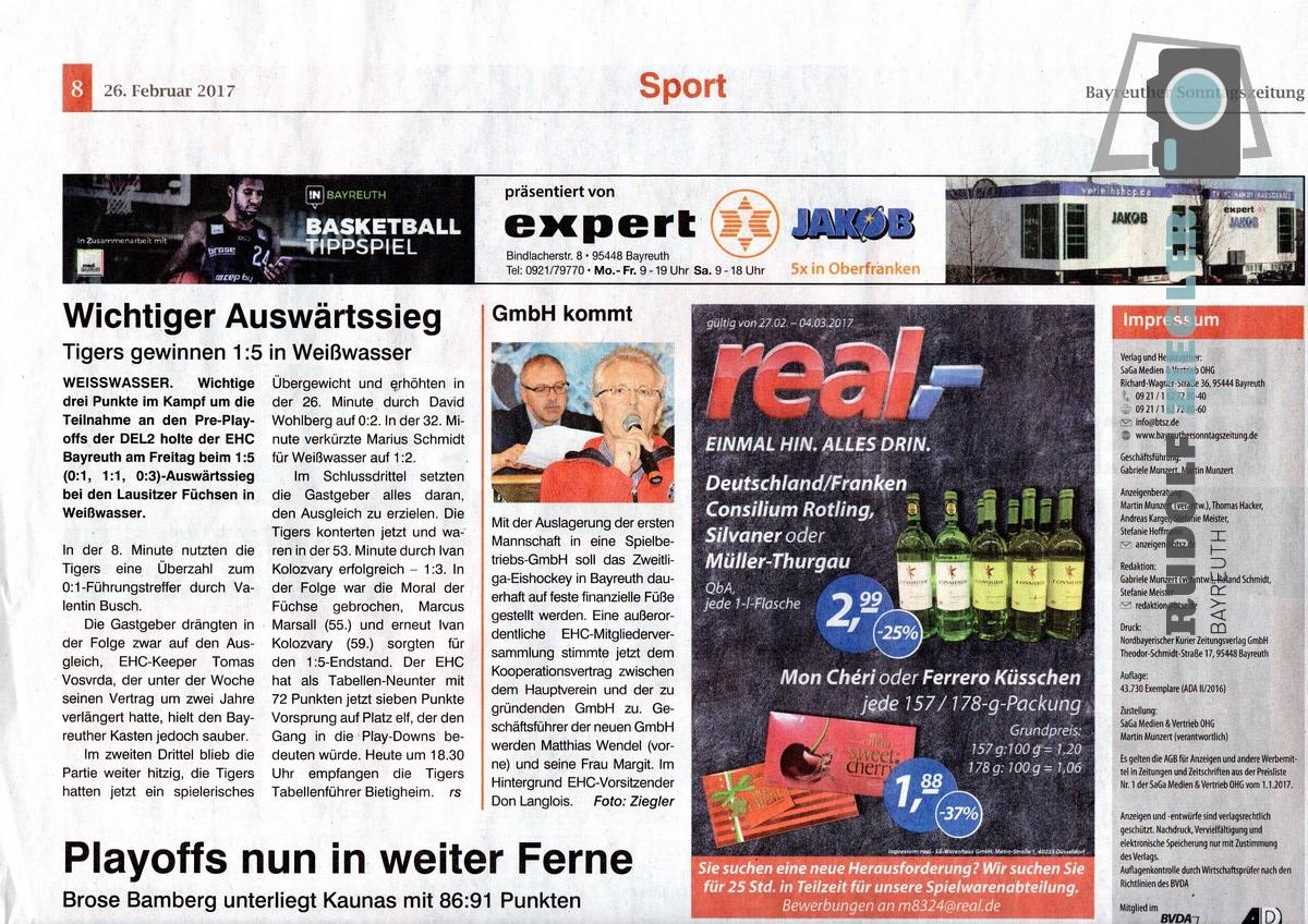 Bayreuther Sonntagszeitung 2017-02-26 (1600x1200)