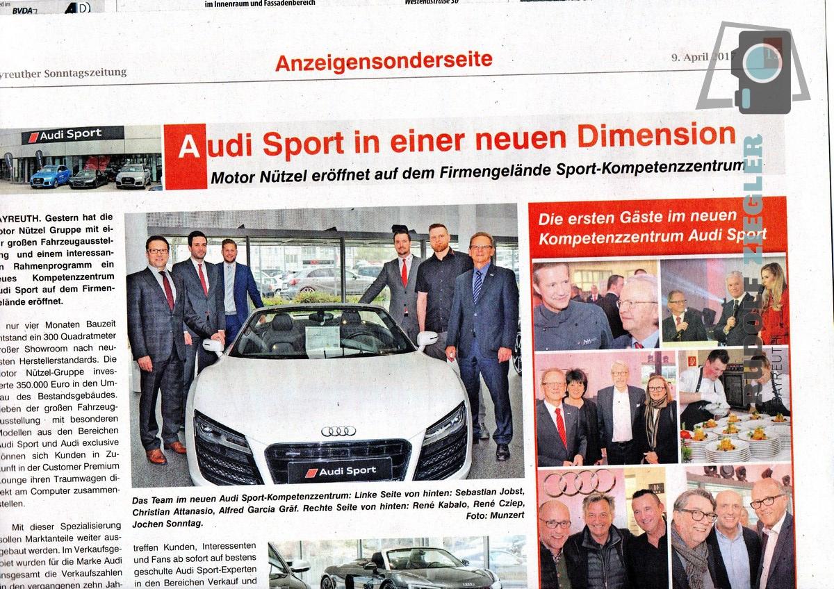 Bayreuther Sonntagszeitung 2017-04-09 (2) (1600x1200)