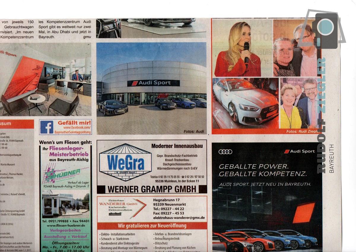 Bayreuther Sonntagszeitung 2017-04-09 (3) (1600x1200)