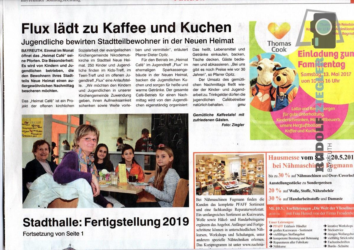 Bayreuther Sonntagszeitung 2017-05-07 (1600x1200)