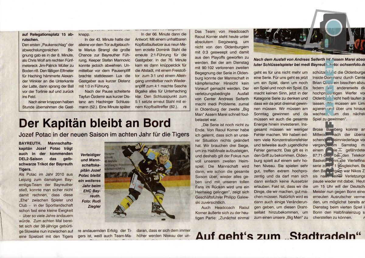 Bayreuther Sonntagszeitung 2017-05-14 (1600x1200)