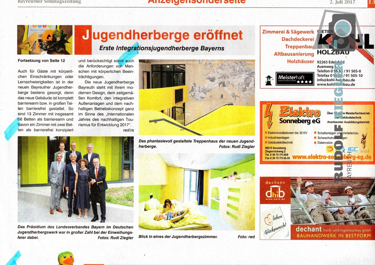 Bayreuther Sonntagszeitung 2017-07-02 (4) (1600x1200)